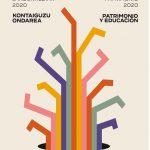 Recorrido natural por Izki con motivo de las Jornadas Europeas del Patrimonio 2020