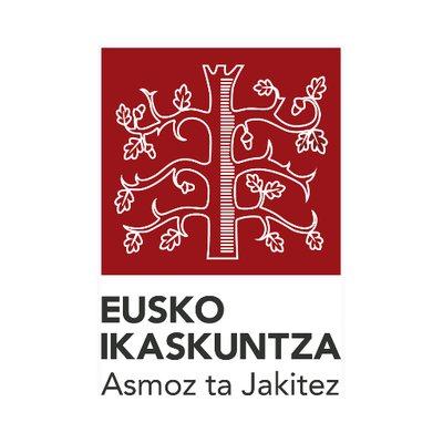 Encuesta de Eusko Ikaskuntza para un libro de estilo de la vida en la Montaña Alavesa