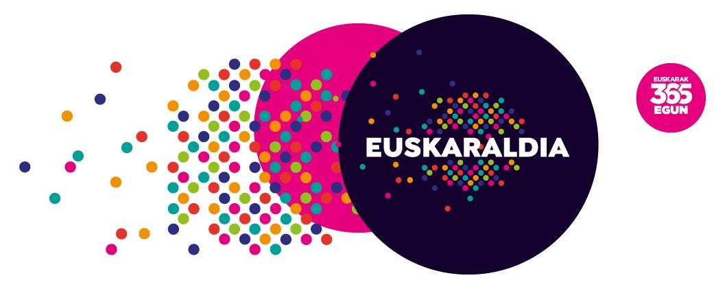 Euskaraldia: prestaketa tailerra