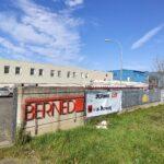 El comité de empresa rechaza el plan de despidos de Altan Pharmaceuticals en Bernedo