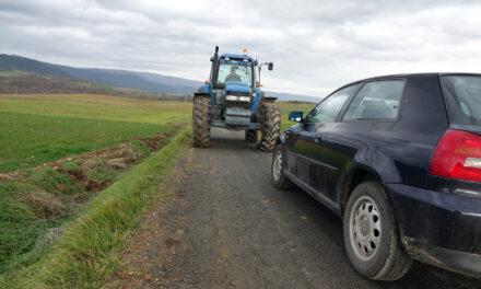 Trabajadoras de ayuda a domicilio de Mendialdea, Llanada y Rioja Alavesa son obligadas a devolver dinero por un «exceso de kilometraje»