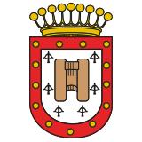 Convocatoria sesión ordinaria de Pleno (9 de marzo de 2021)