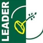Ayudas LEADER 2021