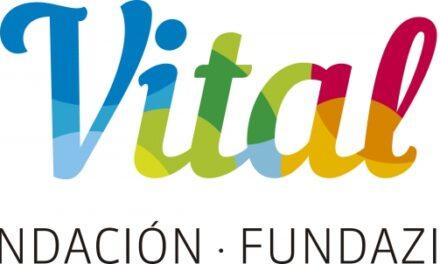 Ayudas Fundación Vital Fundazioa 2021