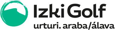 Torneos Izki Golf julio 2021