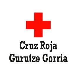 Voluntariado Cruz Roja Campezo