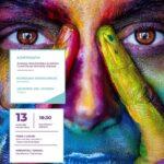 Teatro – Antzerkia: Mujeres del mundo. Munduko emakumeak (Kontrasta, urriak 13 de noviembre)